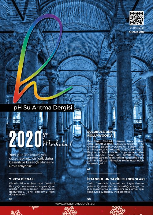 aralik2019