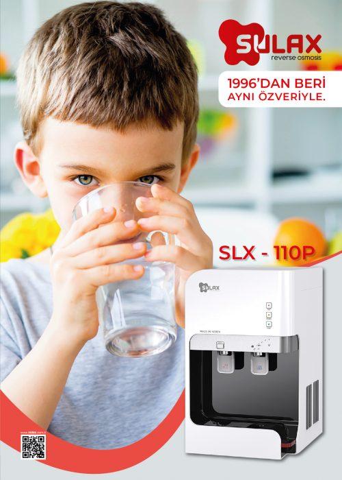 Sulax-Reklam-2