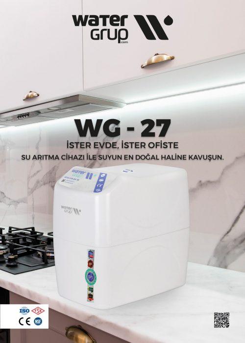 WG-reklam-2
