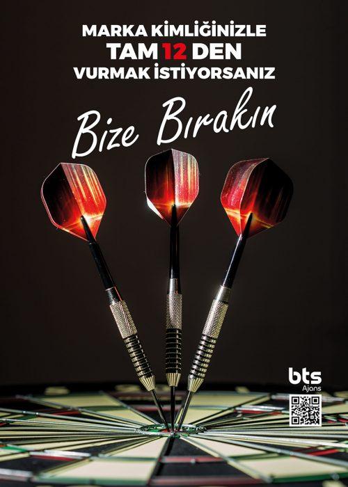 bts-reklam-1