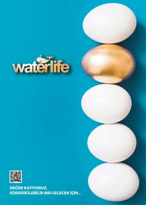 waterlife-reklam-2